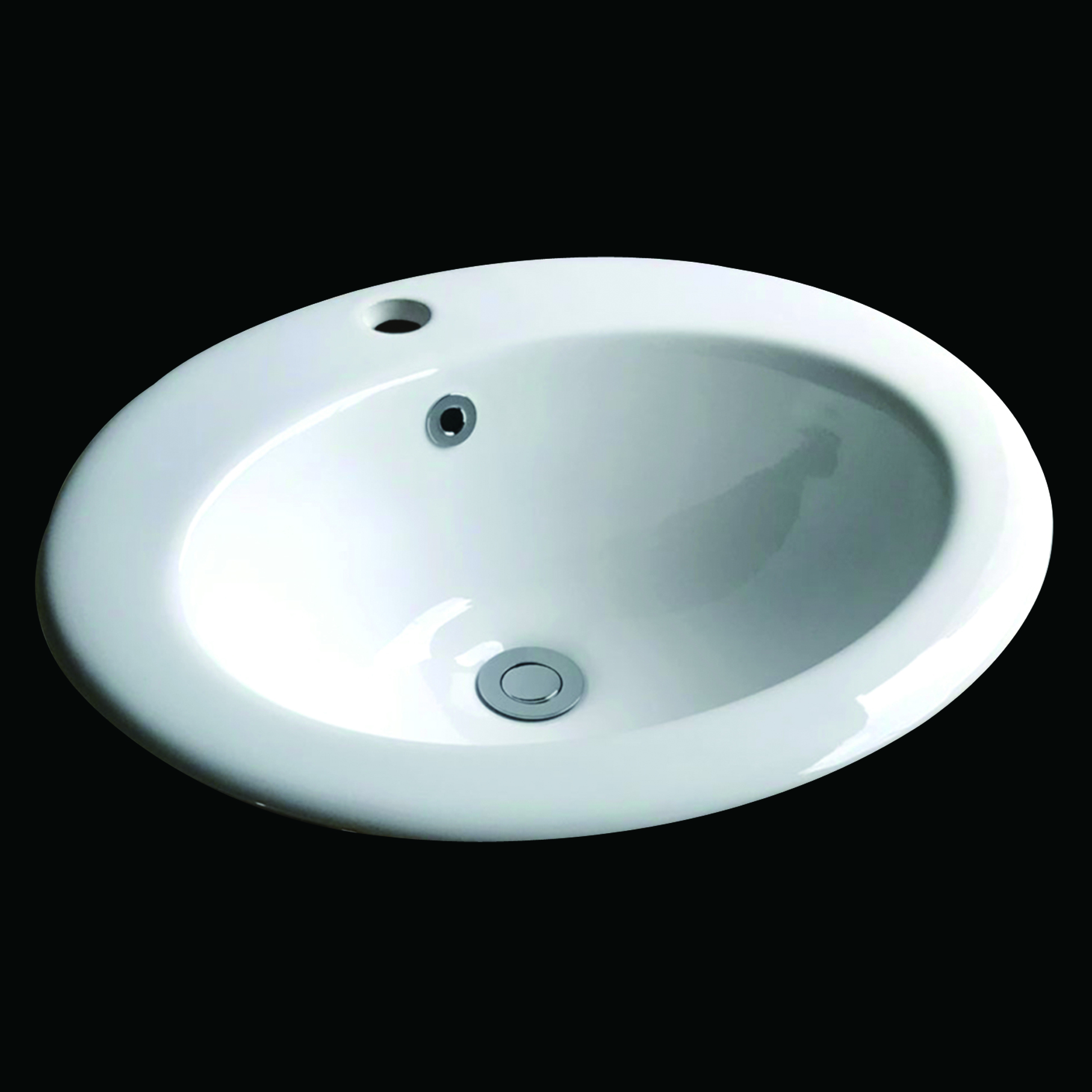 Big Size 20 Inch Oval Under Counter Mounted Ceramic Basin Bathroom Vanity Undermount Sink Basin Buy Oval Under Counter Basin Bathroom Vanity Sink Ceramic Undermount Sink Product On Alibaba Com