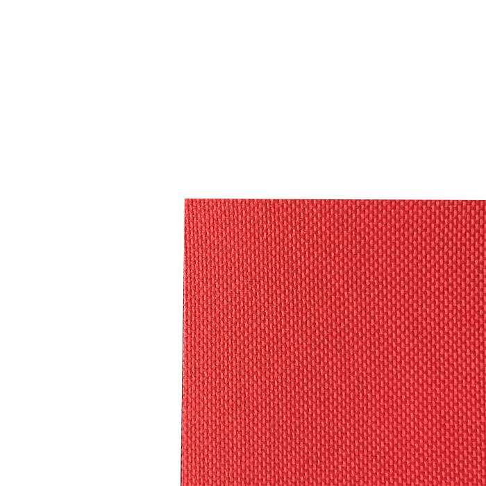 Заводская цена, x D, ткань Оксфорд, водонепроницаемый ПВХ
