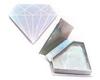 Diamond boxes