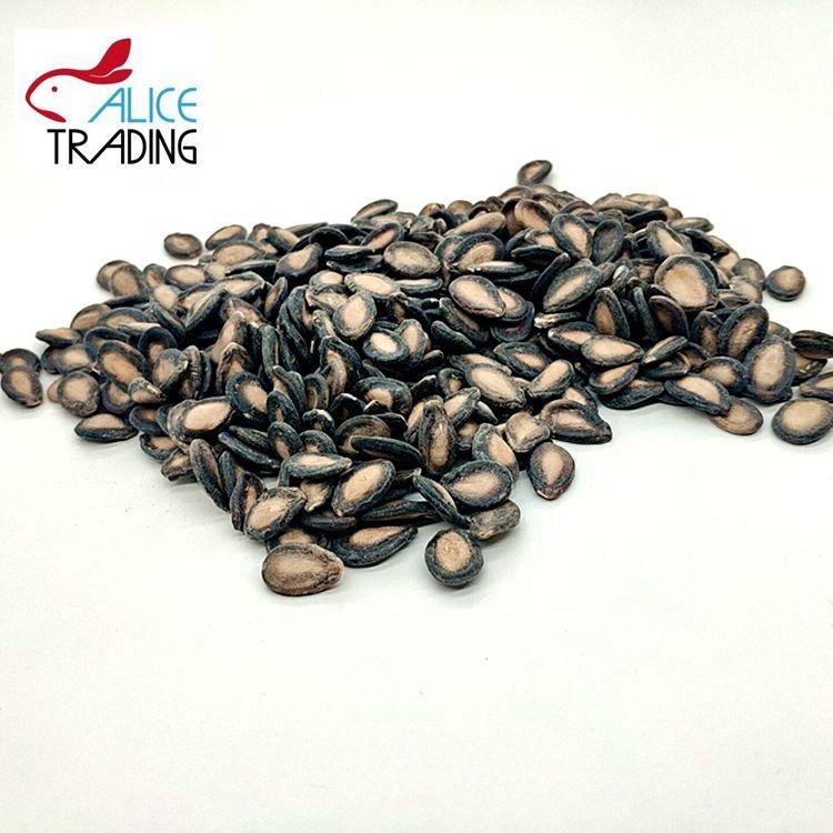 Новый Урожай черная вода семена дыни