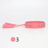 SKU-03 pink