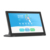 Desktop POS Tablet 15.6 Inch Android 8.1 Touch Screen Signage 2GB RAM With Wifi RJ45