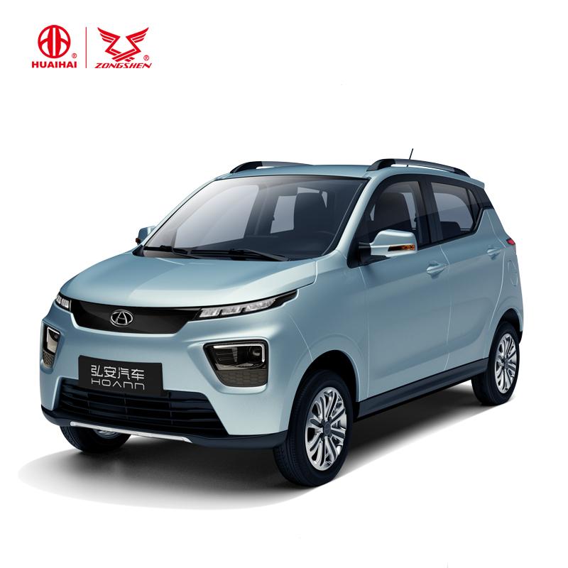 Baru Disesuaikan Kualitas Tinggi Mini Elektrik Mobil Terbaik Buy Mobil Listrik Terbaik Kualitas Tinggi Mini Mobil Listrik Terbaik Baru Disesuaikan Mobil Listrik Terbaik Product On Alibaba Com