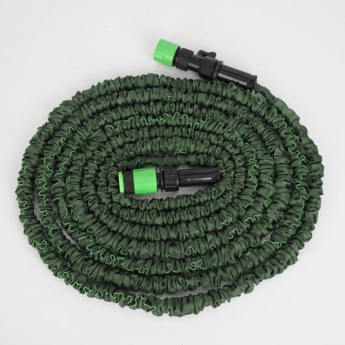 arrosage manguera expansible 100ft expandable hose 7 function