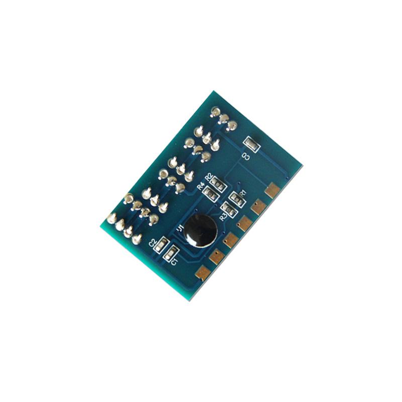 Toner Chip 56F2000 56F2H00 56F2X00 For Lexmark MX321 MX421 MX521 MX522 MX622