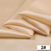 2# Pale Khaki