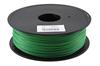 PLA-Green-1kg/roll