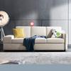 (White)-LS01SF1004018