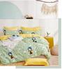 bedding set B