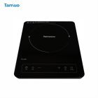 Cooker Electric Electric Design Cooker 1000W To 2000W Portable Induction Cooker Ceramic Stove Electric Cooktops Stove With Ultra Slim Thin Design.