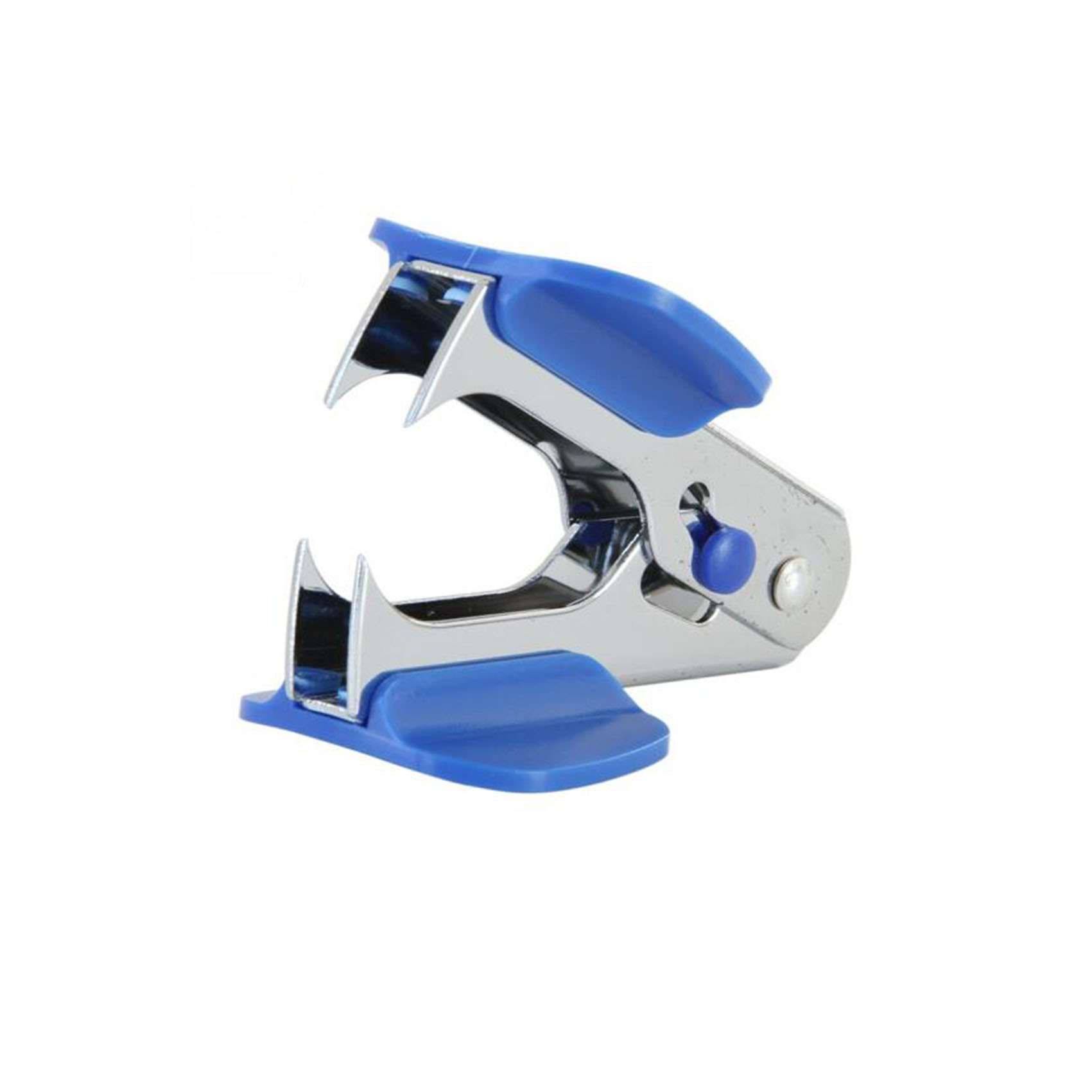 High Performance 24/6 26/6 Office Stationery Manual Desktop Metal Staple Remover