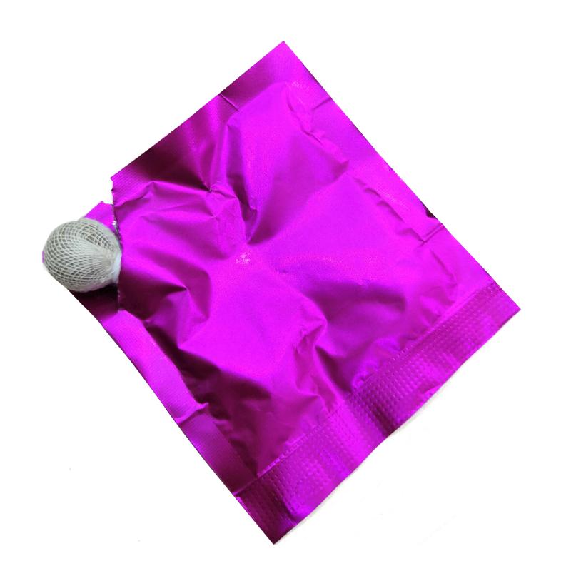Customized logo natural herbal formula original Vaginal Detox Pearls Womb Wellness yoni pearls