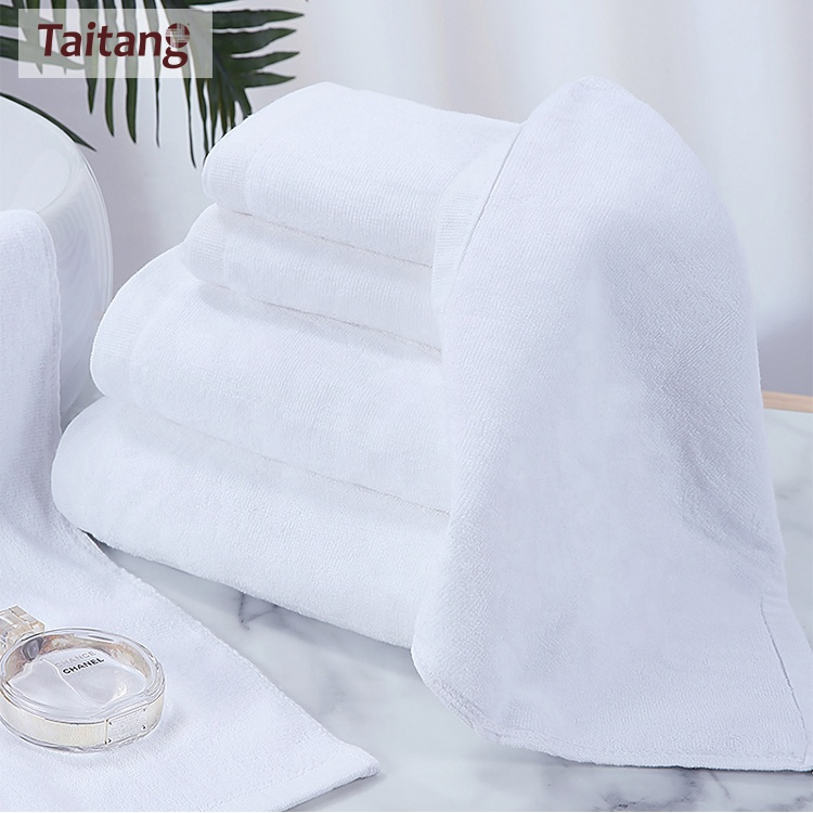 High Quality 5 Star 100 Cotton Towels Bath Towels Hotel Face Hand Towels Buy Towels Hotel Hand Towel Towels Bath Product On Alibaba Com