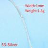 53-Silver