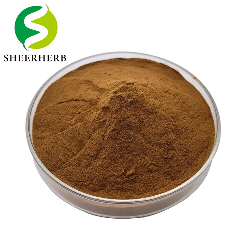 100% natural Chinese oolong green tea powder - 4uTea | 4uTea.com