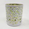 Candle cup 17