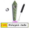 10 Hsiuyen нефрита