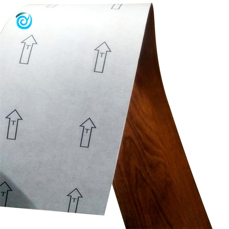 Лидер продаж, Заводская дешевая водоотталкивающая самоклеящаяся пластиковая виниловая напольная плитка из ПВХ