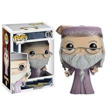 Популярная фигурка Draco Malfoy Harries, Поттер, стонающая, Myrtle ограниченная виниловая кукла, фигура, модель, игрушки для детей, рождественские подар...(Китай)