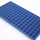Tray For 128-hole Seedling Tray For Excellent Home Gardening Made By A Professional Manufacturer