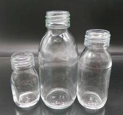 20 мл 30 мл 60 мл 100 мл 125 мл 150 мл 200 мл 250 мл 300 мл 550 мл ясная стеклянная бутылка для сироп стекло соды бутылка для воды, для получения бесплатных образцов