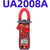 UA2008A