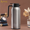 Stainless steel color+1600ml