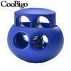 FLS241-C(Blue)