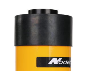 15Ton 4'Stroke Hydraulic Cylinder Jack