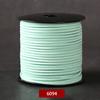Light green 6094