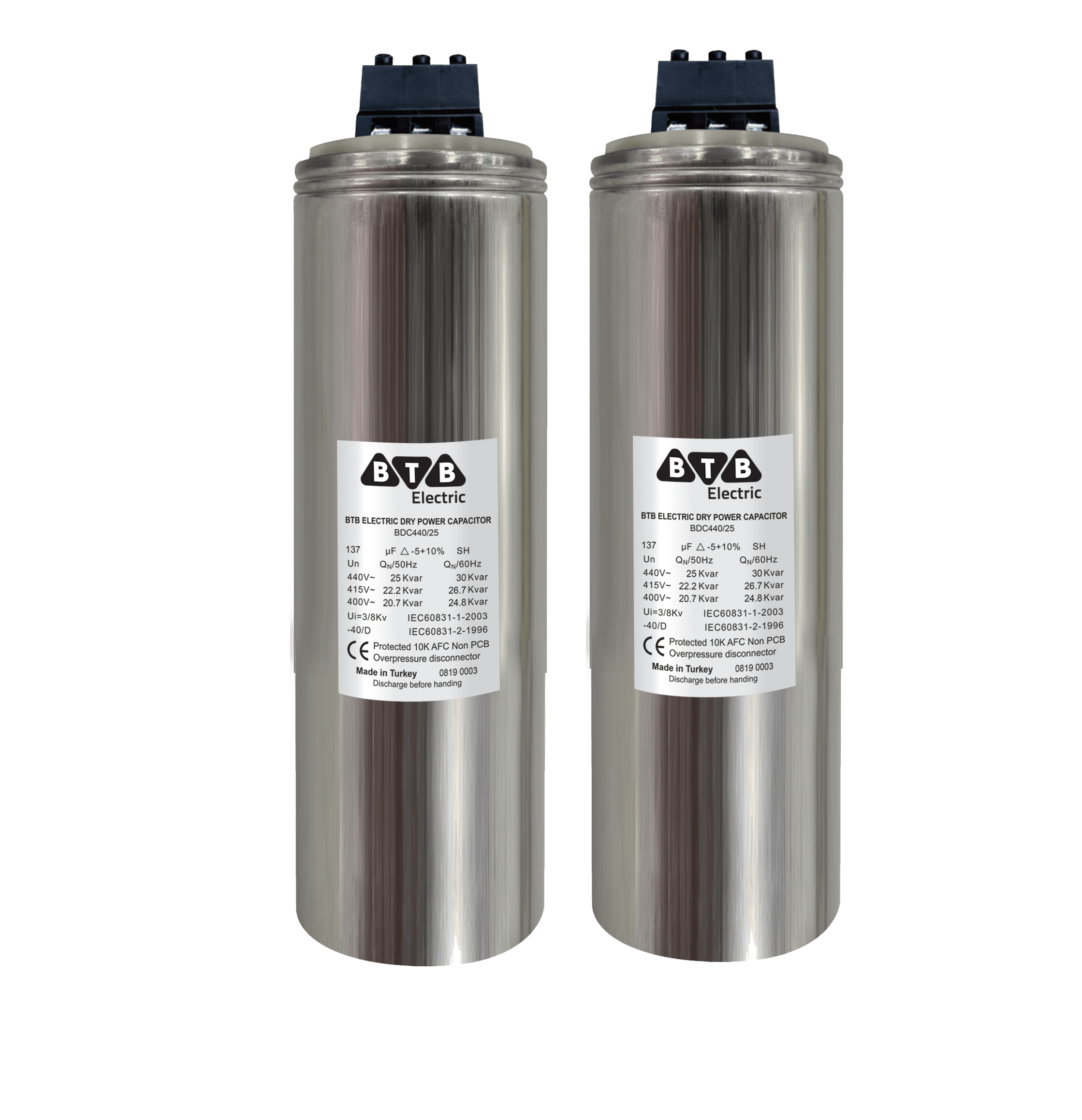 Dry Type Low Voltage Power Factor Correction Buy Electric Power Saver Capacitor Kvar Power Capacitor Electric Power Saver Capacitor Product On Alibaba Com