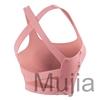 Color No.3(Sports bra)