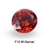 F12 M-Garnet