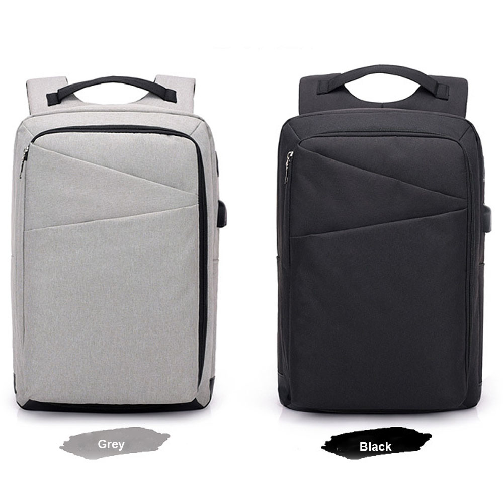 China Factory New Design Wholesale Waterproof Fabric Reflective Backpack