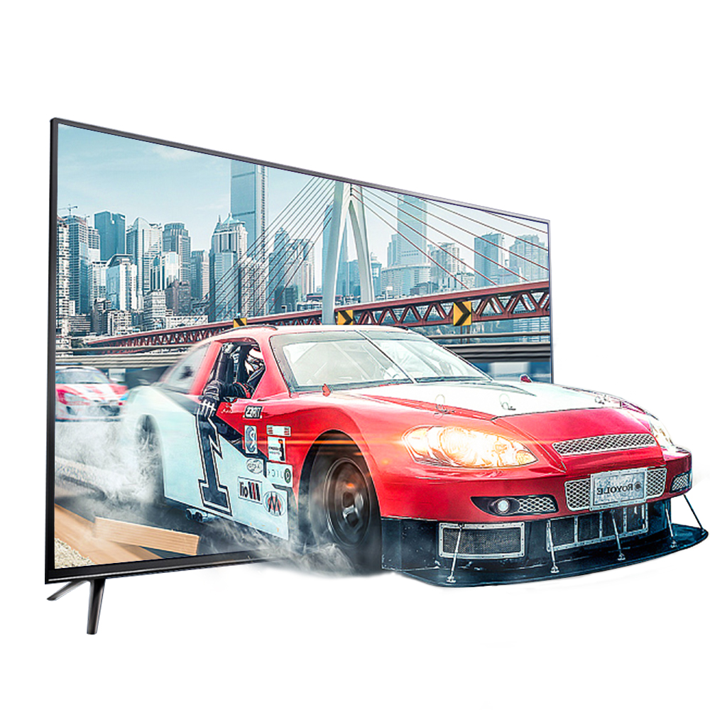 Wholesale Lcd Wide Flat Screen Tv Full Hd Televisions 75 Inch Ultra Thin 4d 4k Smart Tv With Av Vga Usb Port Buy 75 Inch Hd Tv 75 Inch Led Tv Full Hd