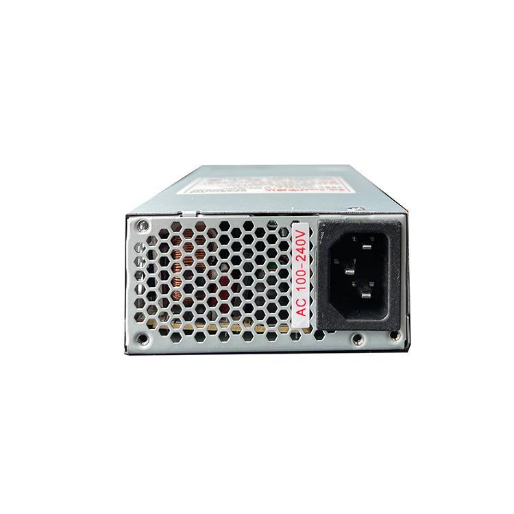 Quality And Quantity Assured Flex psu power supply bang-up 1U switching power supply for gpu