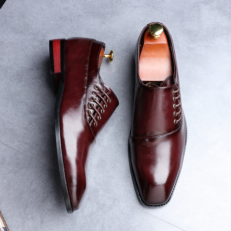 Sh11050a New Large Usa Size 13 Classic Shoes Men New Trendy Wedding Shoes For Men Buy Classic Shoes Men Men Wedding Shoes Wedding Shoes For Men Product On Alibaba Com