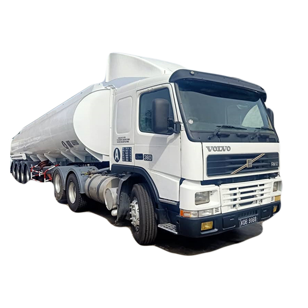 RON95 Petrol Oil for Vehicle Price Malaysia