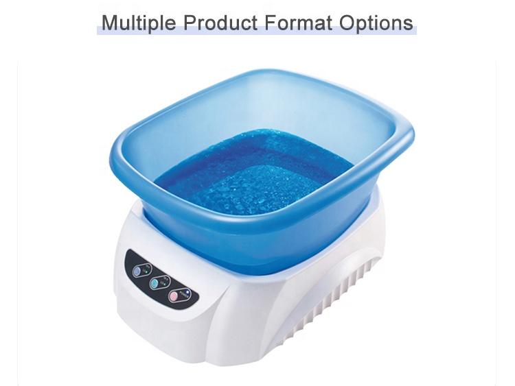 Heating Pipeless Pedicure foot Spa footbarh washing machine