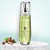 100ml skin rose oil