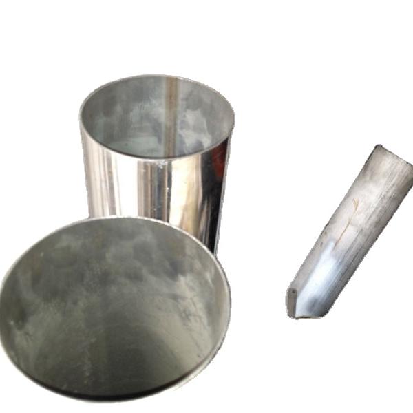 R12 square and shaft steel billets
