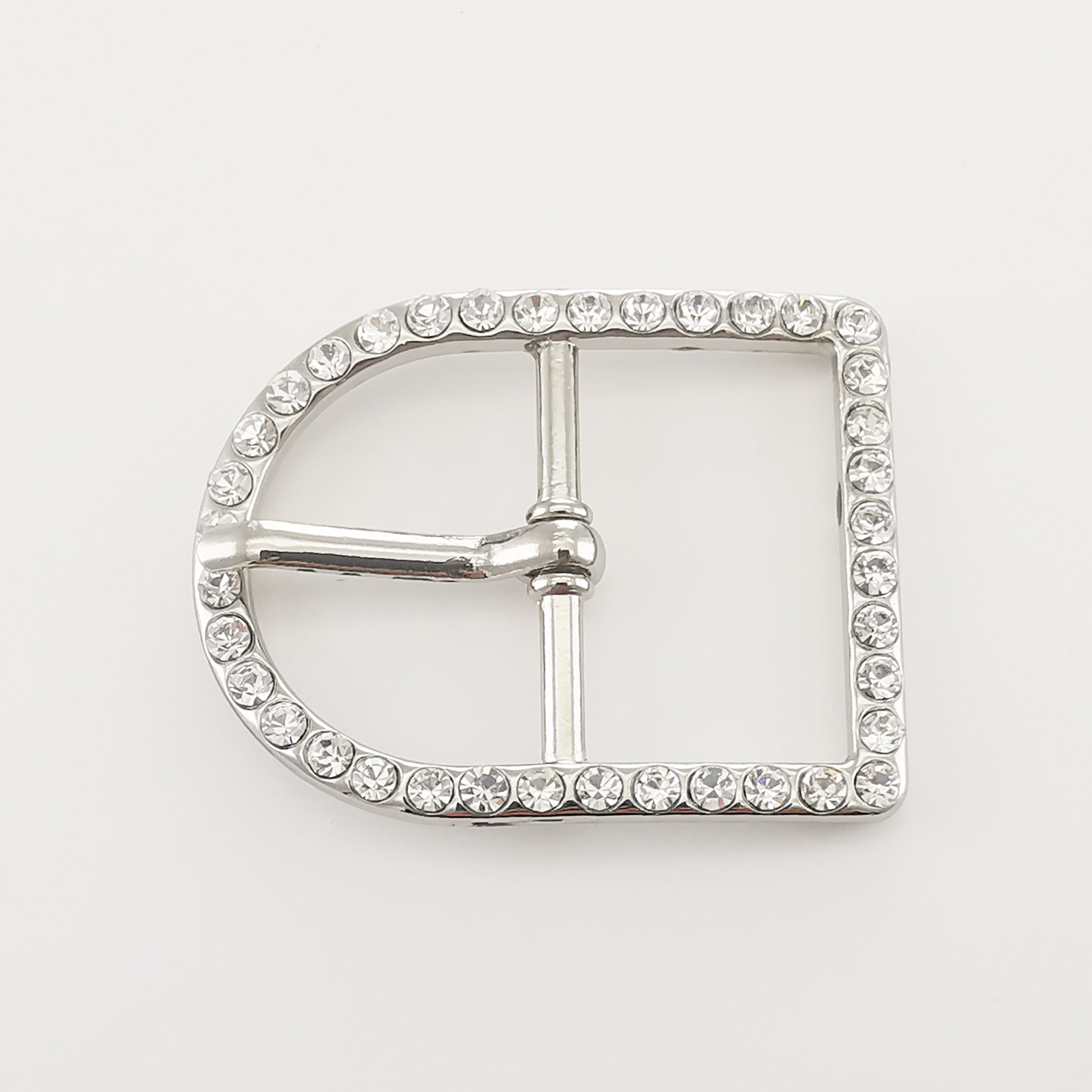 Professional Factory Made Professional Manufacture Cheap metal shoe buckle