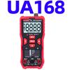 UA168