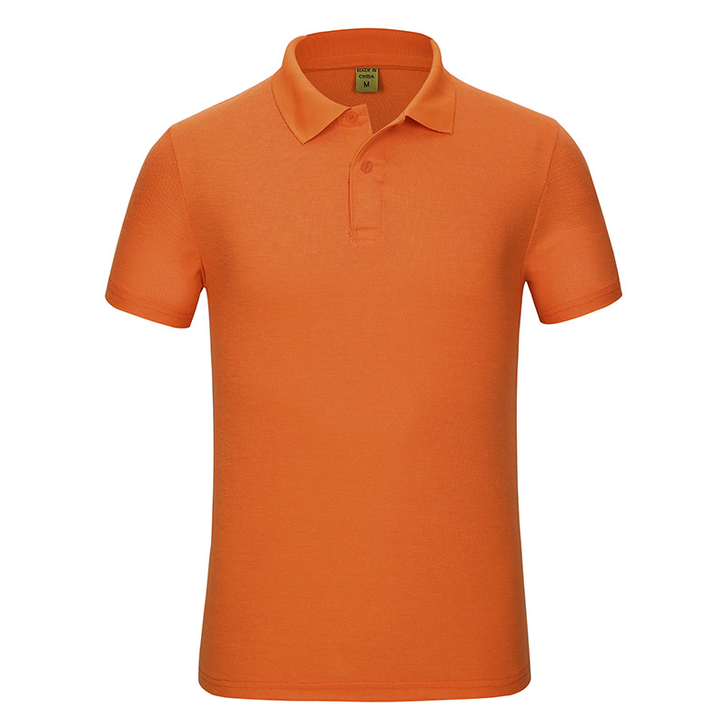 China supplier custom logo cheap Vietnam polo shirt