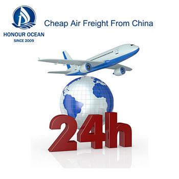 Air cargo taobao express & logistic service shipping agent from China to cebu philippines international shopping online alibab