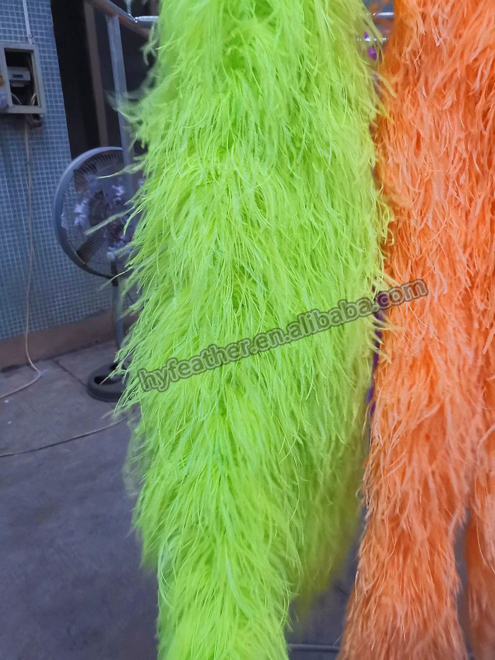 Ведущий поставщик перьев для продажи продукции перьев дешевая отделка перьев страуса