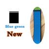 Blue+green