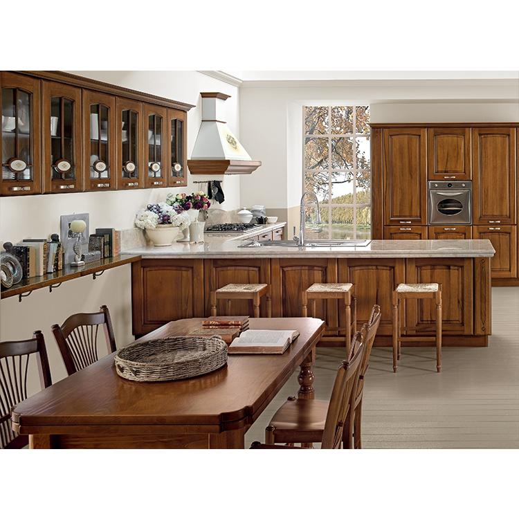 English Modern Industrial Kitchen Designs Modern Dark Brown Kitchen Cabinets With Quartz Countertops And Sink Buy Modern Dark Brown Kitchen Cabinets Modern English Kitchen Design Modern Industrial Kitchen Design Product On Alibaba Com