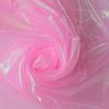 164 Pink