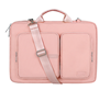 Pink(with strap)